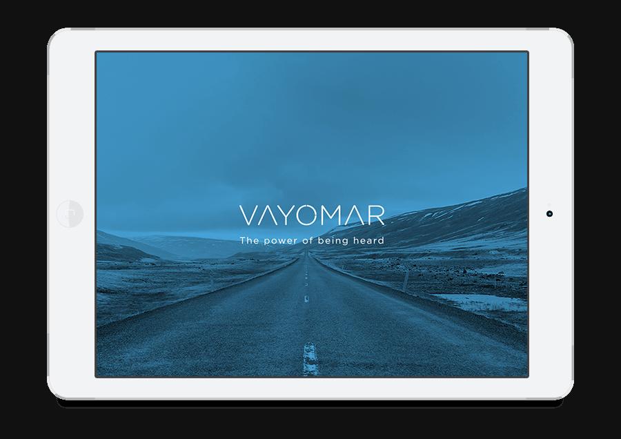 Vayomar - natie-vayomar-logo - Natie Branding Agency