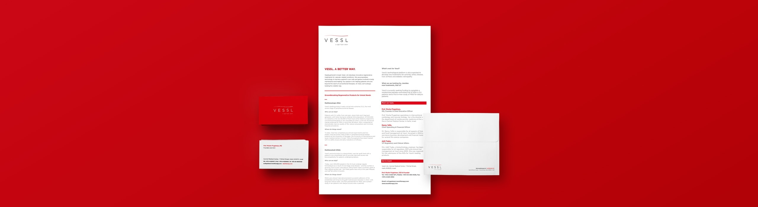Vessl - natie-vessl-stationary - Natie Branding Agency