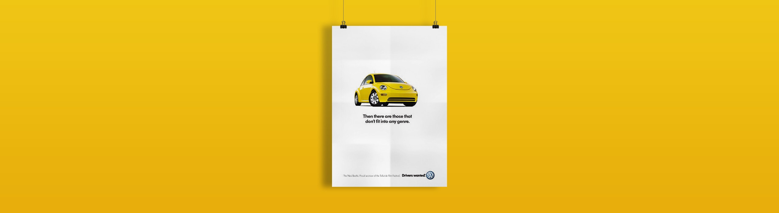 Volkswagen - natie-volkswagen-billboard-01 - Natie Branding Agency