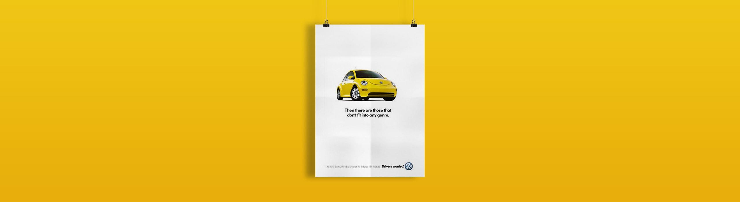 Volkswagen - natie-volkswagen-billboard-01 - Natie Branding Agency