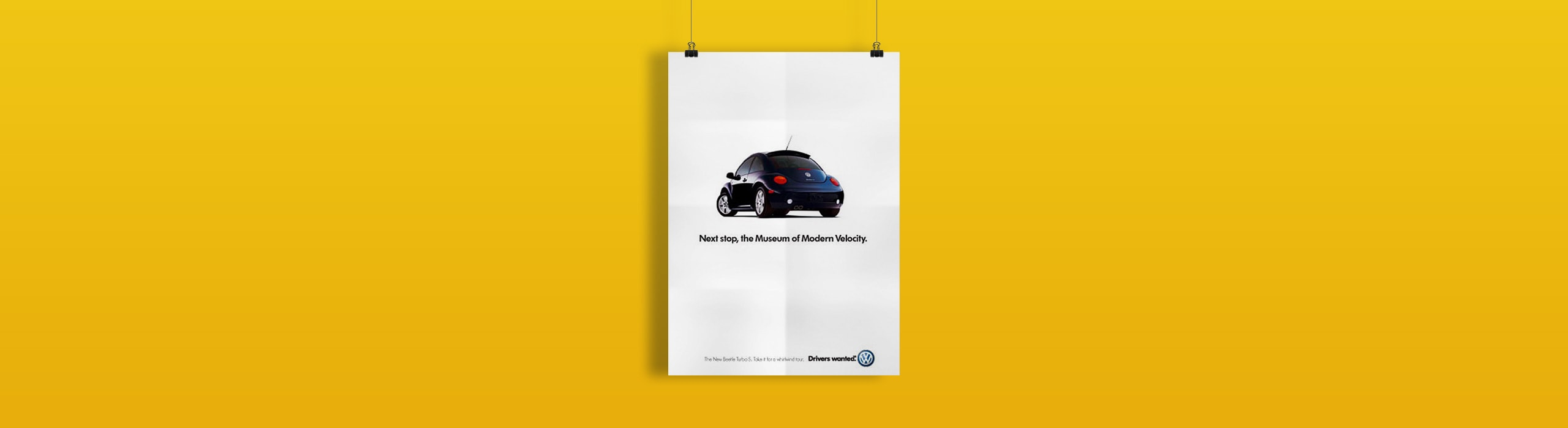 Volkswagen - natie-volkswagen-billboard-02 - Natie Branding Agency