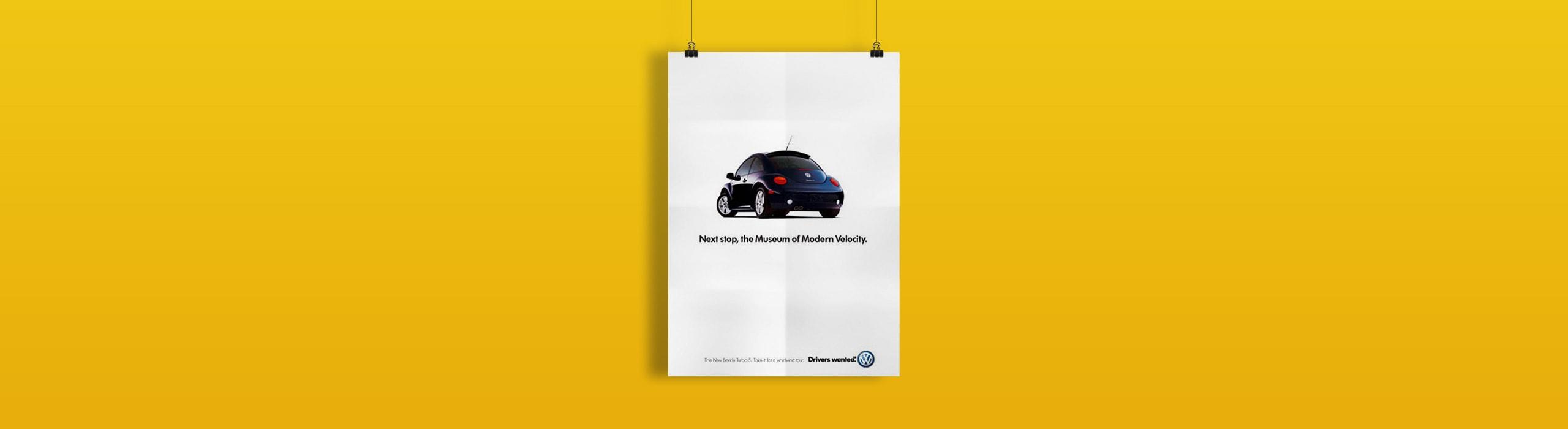 Volkswagen - natie-volkswagen-billboard-02 - Natie Branding Agency
