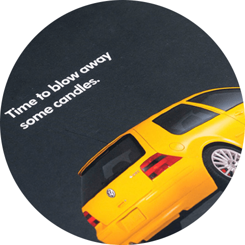 Volkswagen - natie-volkswagen-brochure-01 - Natie Branding Agency