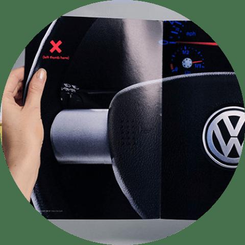 Volkswagen - natie-volkswagen-brochure-02 - Natie Branding Agency
