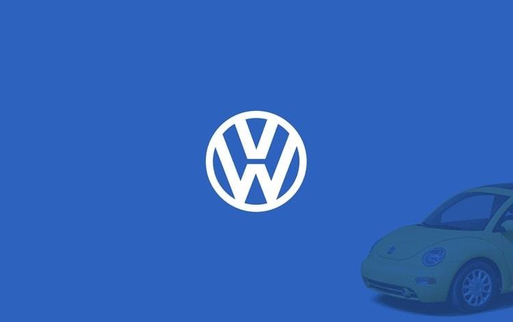 Work - Volkswagen - Natie Branding Agency