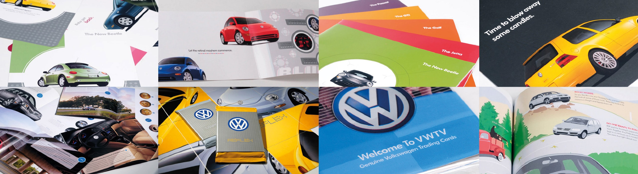 Volkswagen - natie-volkswagen-writing-01 - Natie Branding Agency