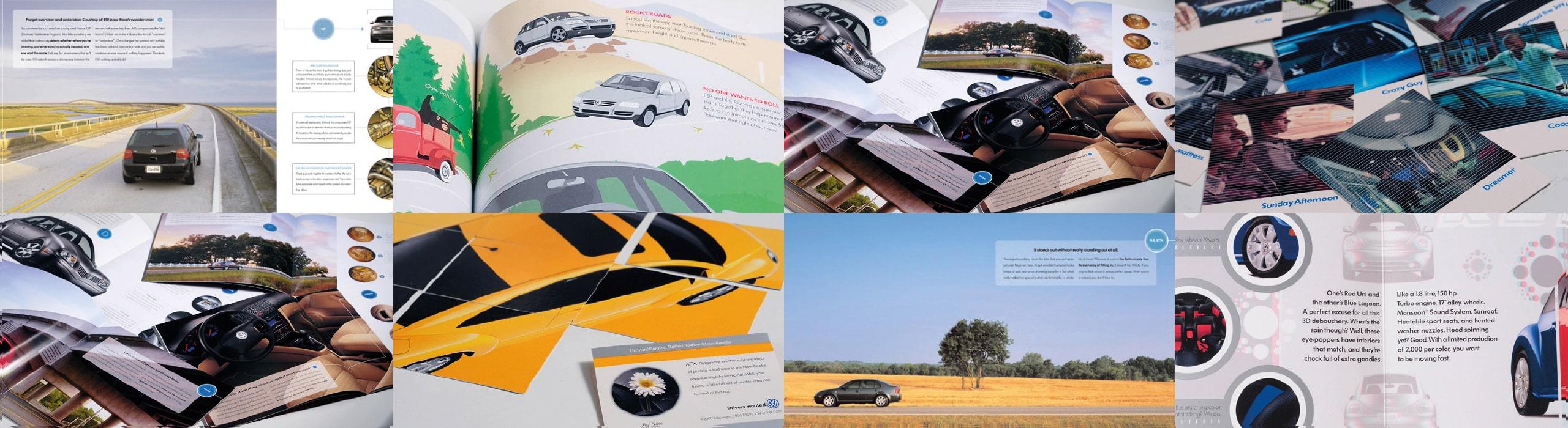 Volkswagen - natie-volkswagen-writing-02 - Natie Branding Agency