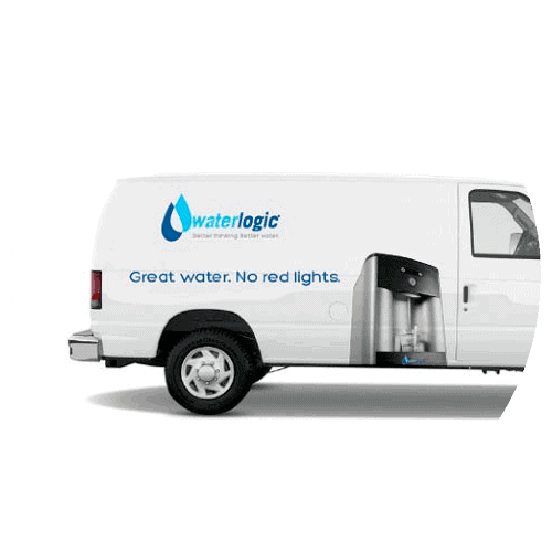 Waterlogic - natie-waterlogic-decal - Natie Branding Agency
