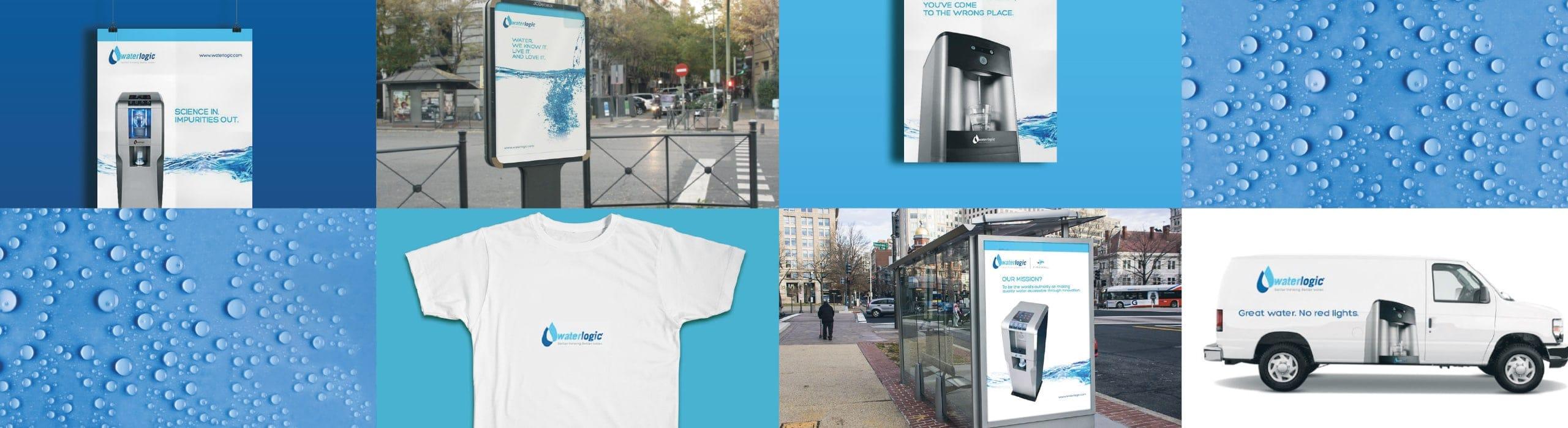Waterlogic - natie-waterlogic-design - Natie Branding Agency
