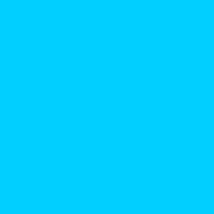 Windman - natie-windman-logo-design - Natie Branding Agency