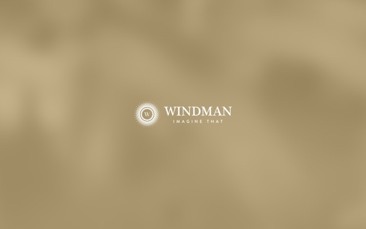 Work - Windman - Natie Branding Agency
