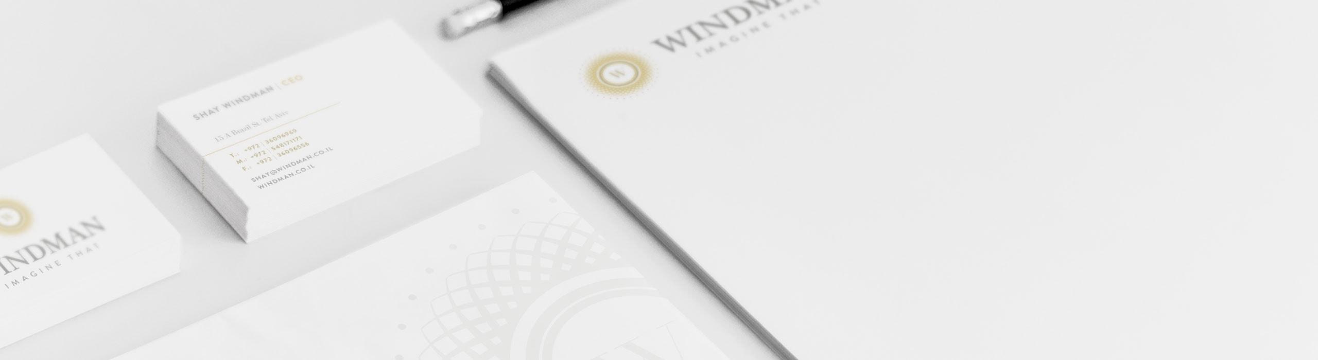 Windman - natie-windman-stationary-design - Natie Branding Agency