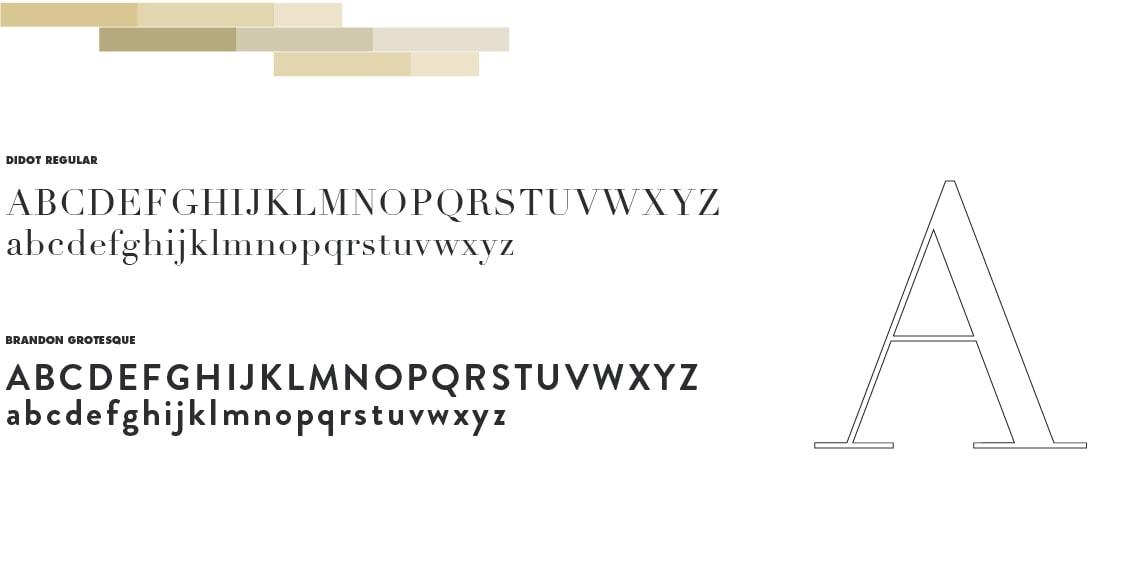 Windman - natie-windman-type-colors - Natie Branding Agency