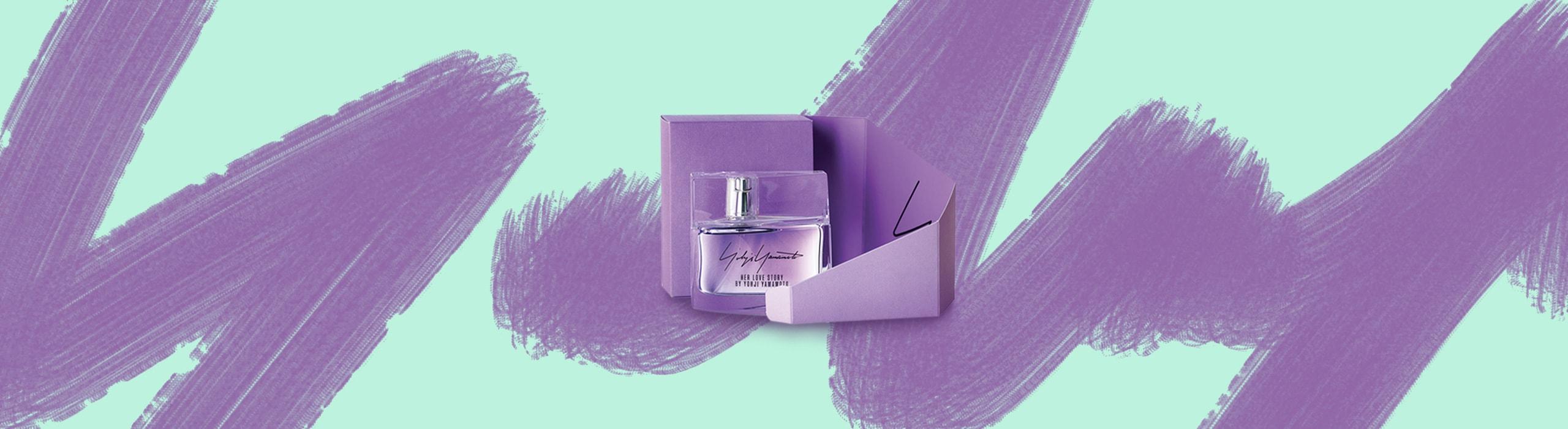 Yohji Yamamoto - natie-yohji-yamamoto-logo-packaging - Natie Branding Agency
