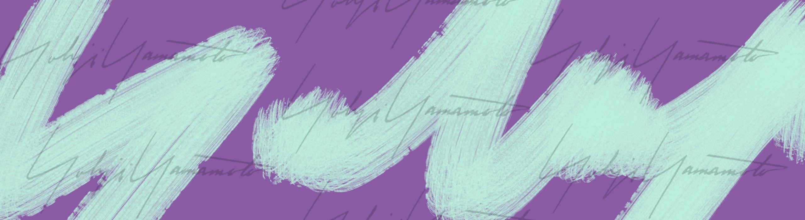 Yohji Yamamoto - natie-yohji-yamamoto-logo - Natie Branding Agency