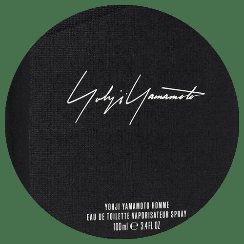 Yohji Yamamoto - natie-yohji-yamamoto-packaging - Natie Branding Agency