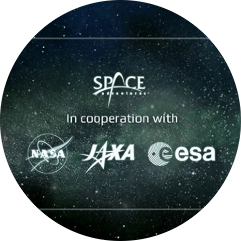 YouTube Space Lab - natie-youtube-space-lab-cooperation - Natie Branding Agency