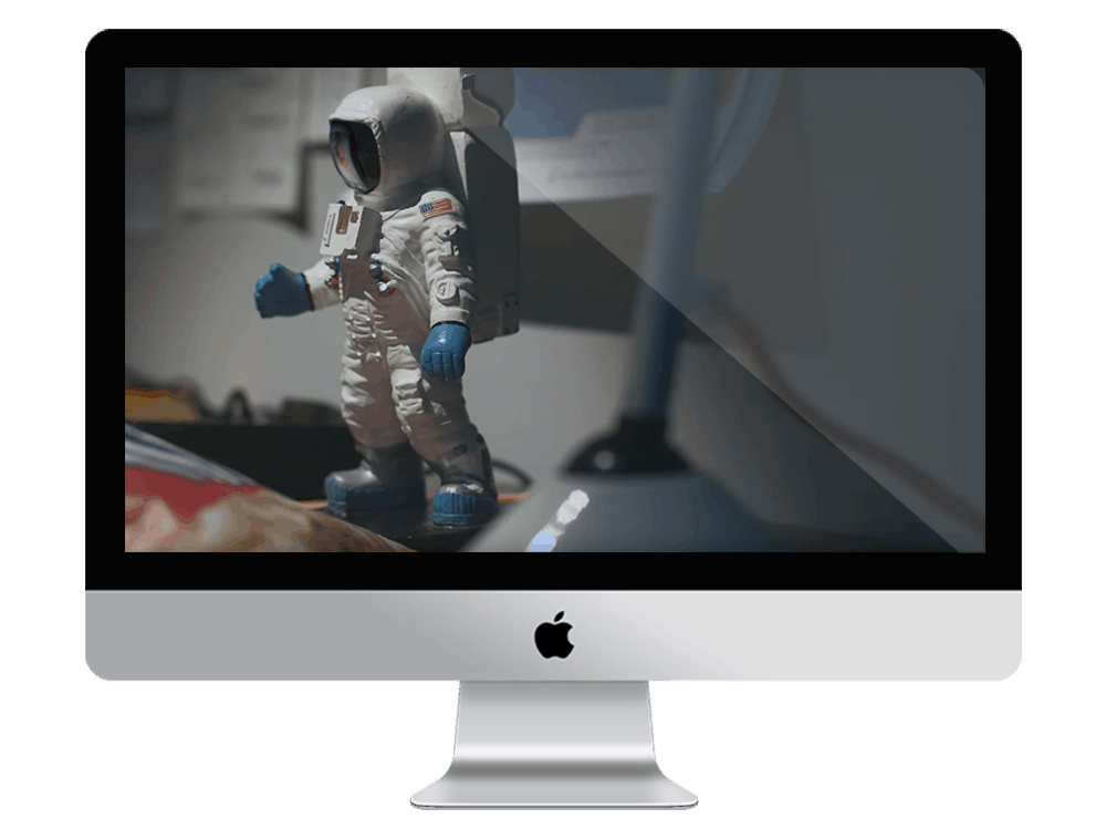 YouTube Space Lab - natie-youtube-space-lab-video-02 - Natie Branding Agency