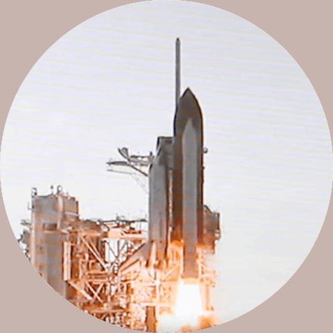 YouTube Space Lab - natie-youtube-space-lab - Natie Branding Agency