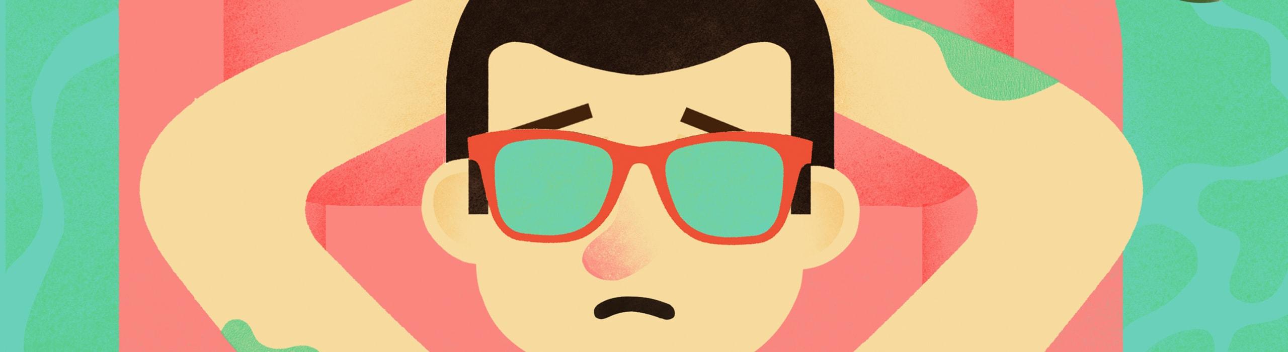 Zalul - natie-zalul-animation-01 - Natie Branding Agency