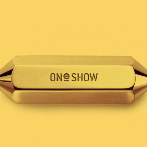 Pics - the-one-show - Natie Branding Agency
