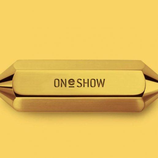 Pics - the-one-show - Natie Branding Agency