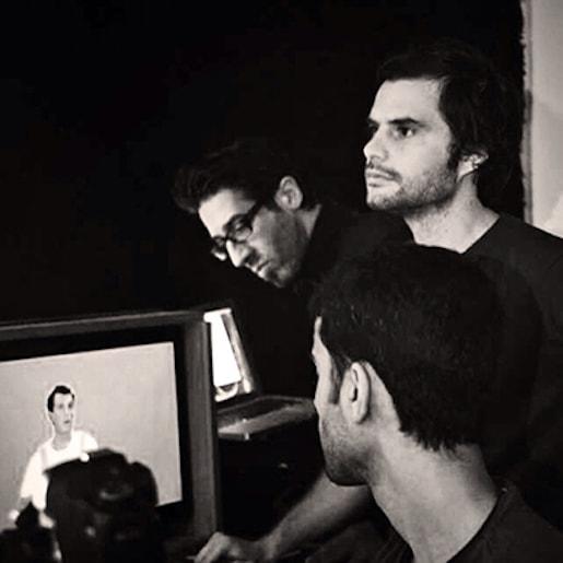 Pics - shooting-with-dan-guy-the-story-tree - Natie Branding Agency