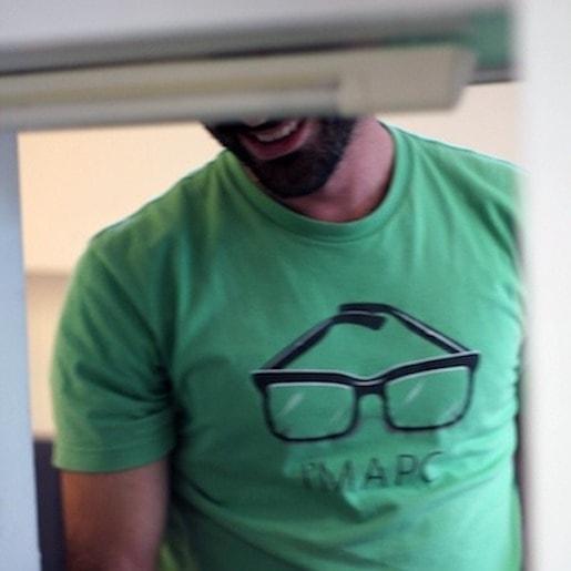 Pics - tomers-shirt - Natie Branding Agency