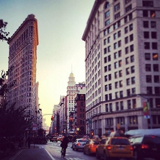 Pics - we-get-to-NYC - Natie Branding Agency