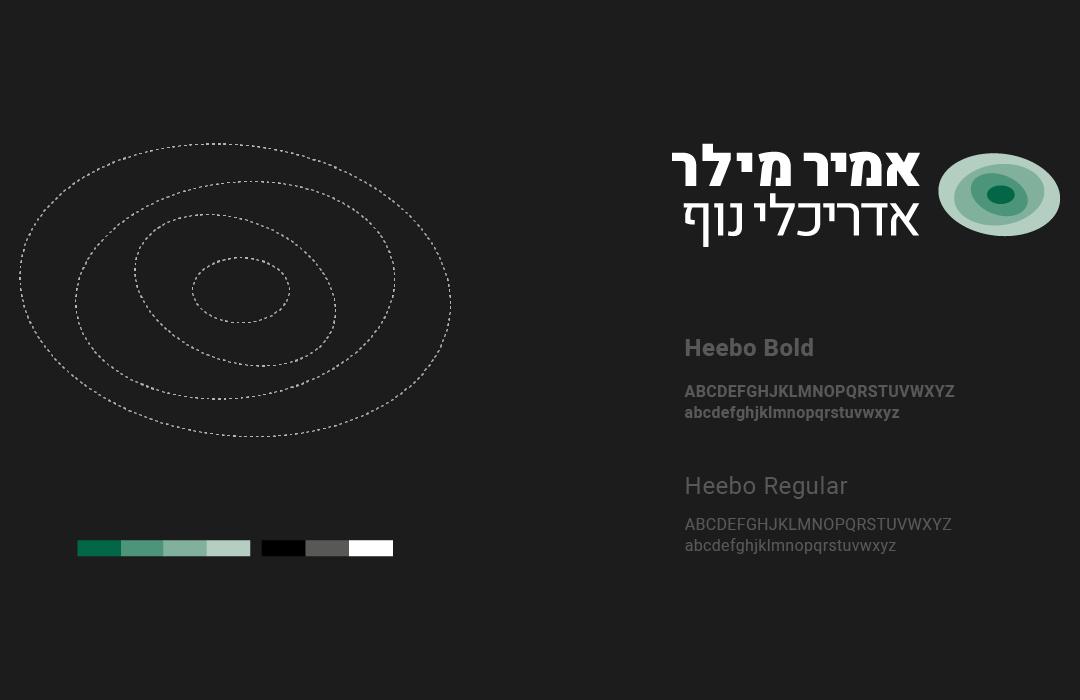 Amir Mueller - natie-amir-mueller-type-colors - Natie Branding Agency