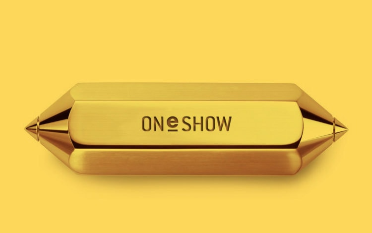 Blog - The one show - Natie Branding Agency