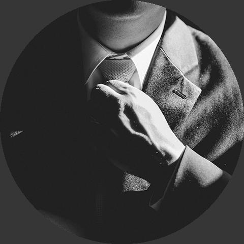 Paretix - natie-paretix-suit - Natie Branding Agency