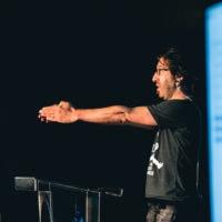 Press - Eitan writes for Carmel Ventures, talks branding for foreign audiences - Natie Branding Agency