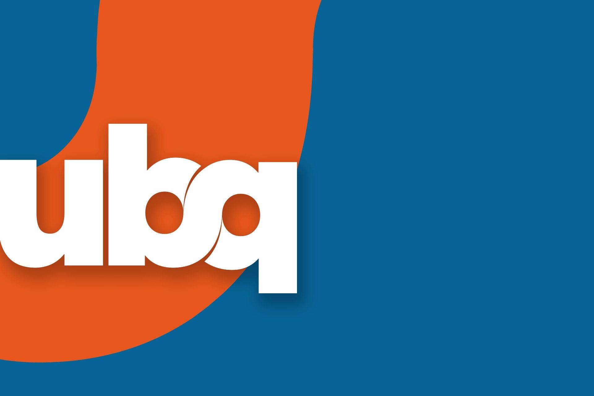 natie-banner-ubq - Natie Branding Agency