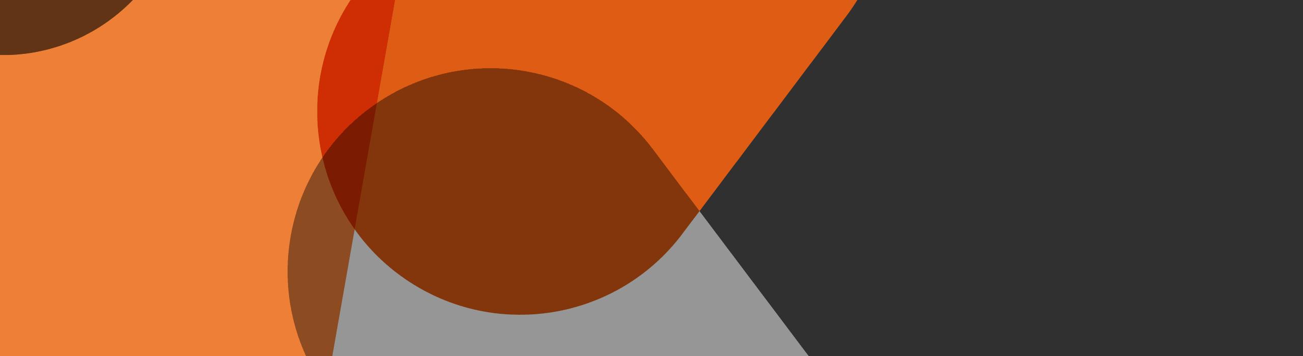 Kahena - natie-kahena-abstract-background - Natie Branding Agency