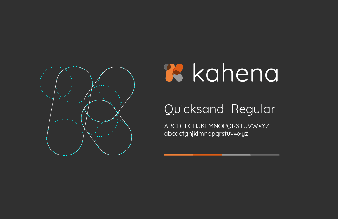 Kahena - natie-kahena-brand-colors - Natie Branding Agency