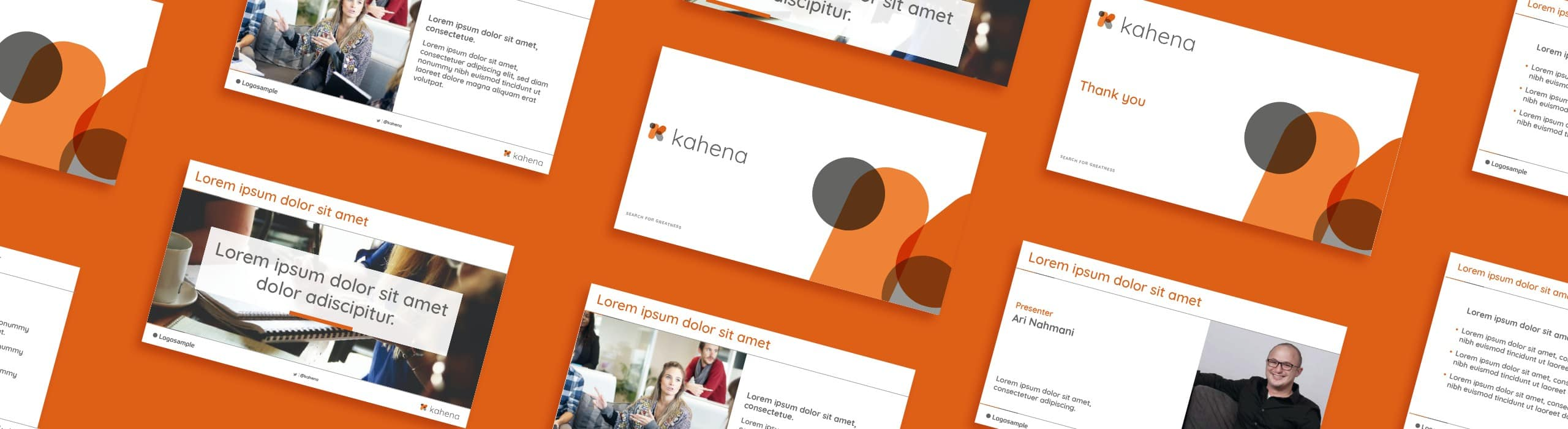 Kahena - natie-kahena-powerpoint - Natie Branding Agency
