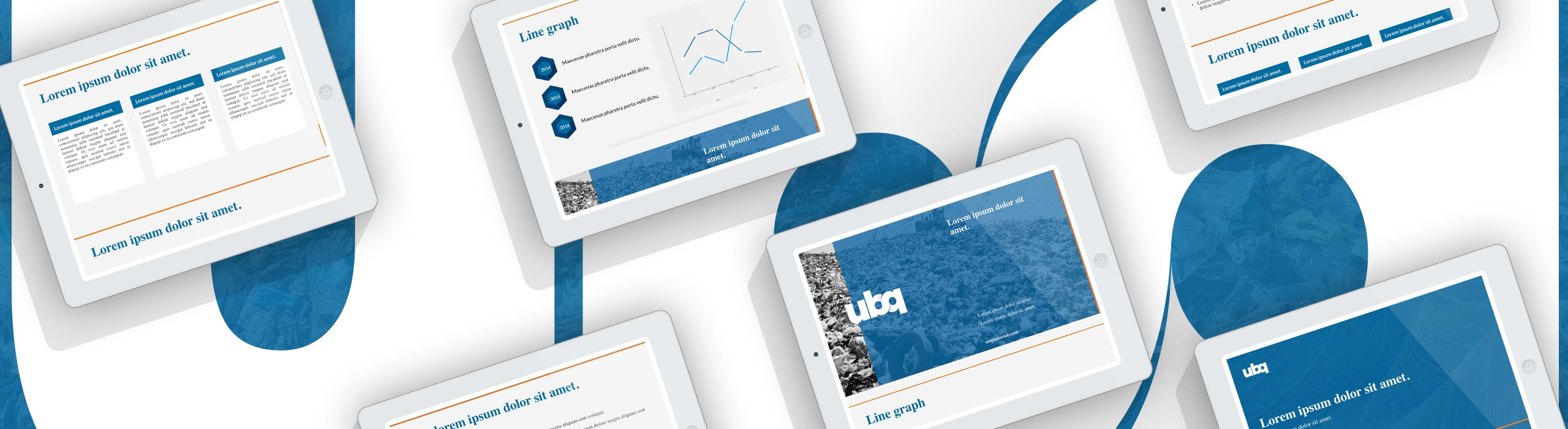 UBQ - natie-ubq-powerpoint - Natie Branding Agency