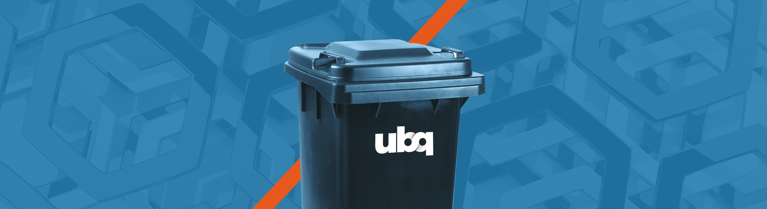 UBQ - natie-ubq-trash-can - Natie Branding Agency