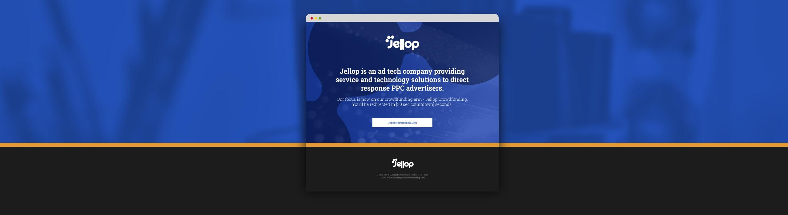 Jellop - natie-jellop-landing - Natie Branding Agency