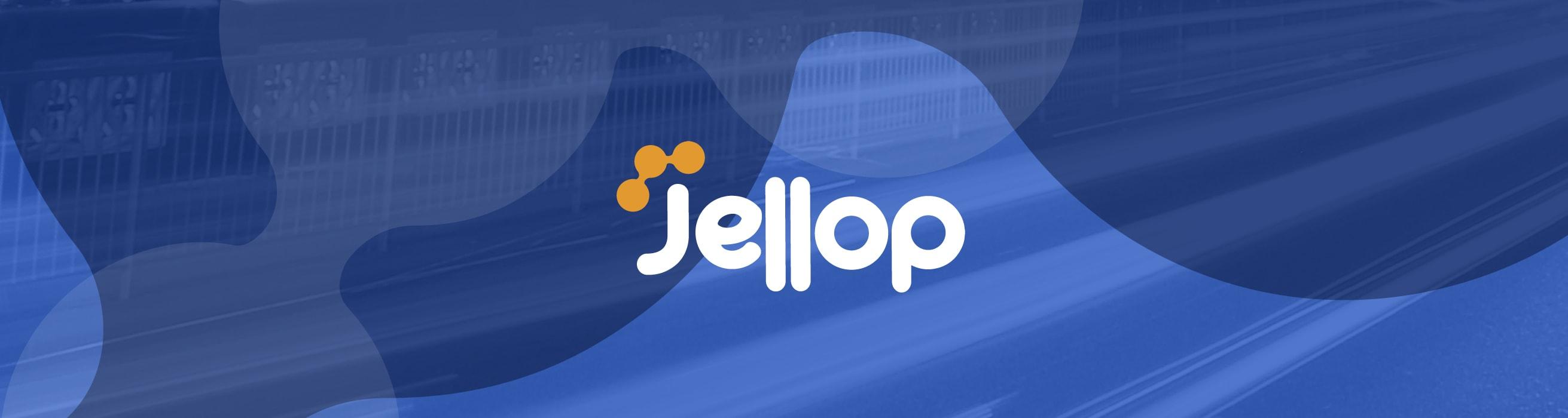 Jellop - natie-jellop-logo-banner - Natie Branding Agency