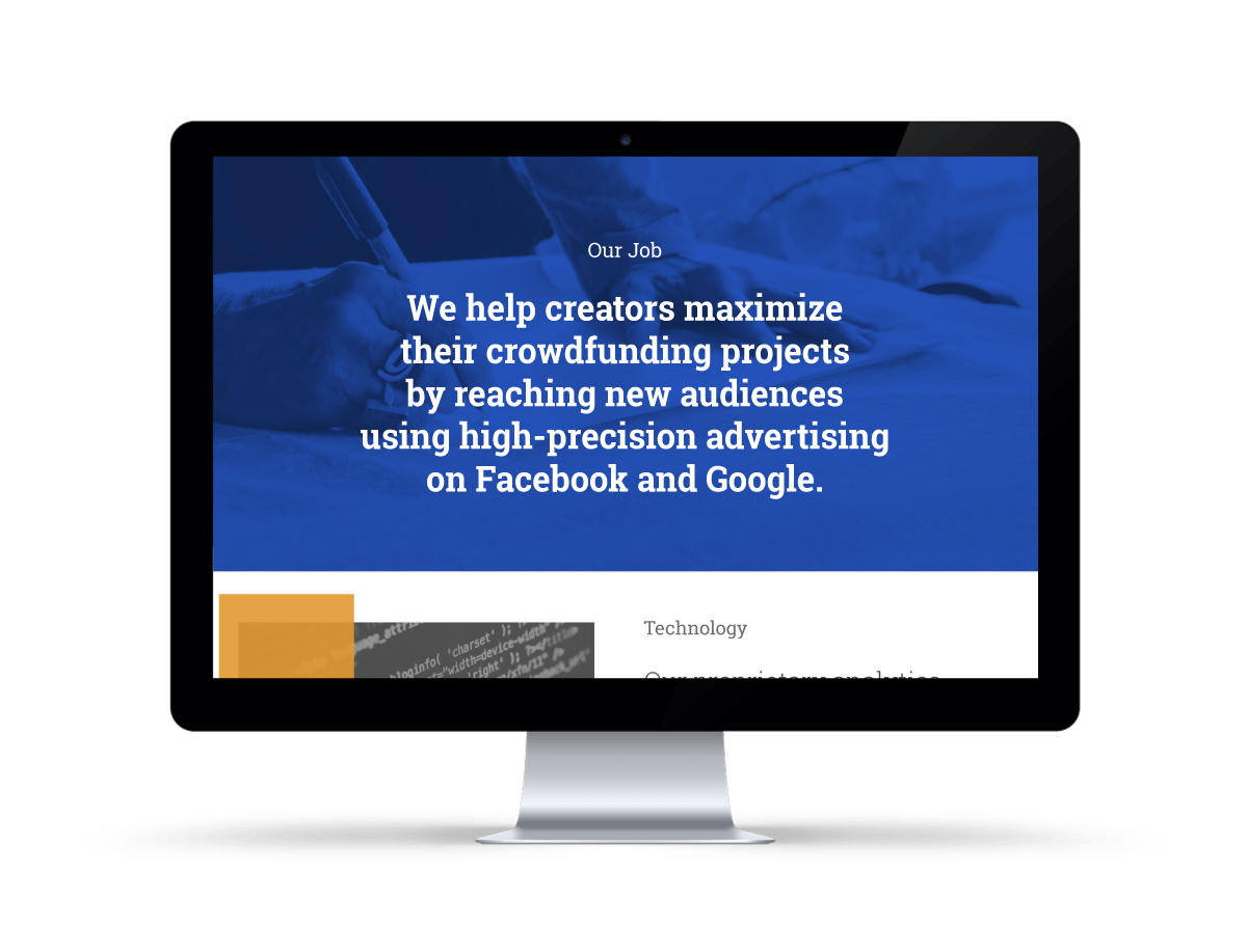 Jellop - natie-jellop-mac-website - Natie Branding Agency