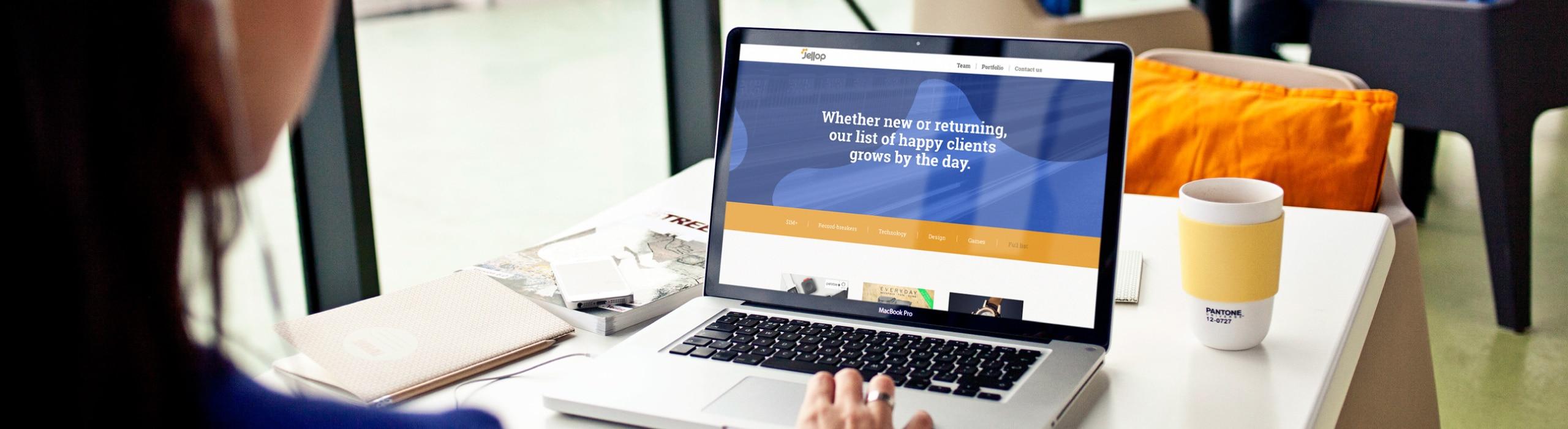 Jellop - natie-jellop-website - Natie Branding Agency