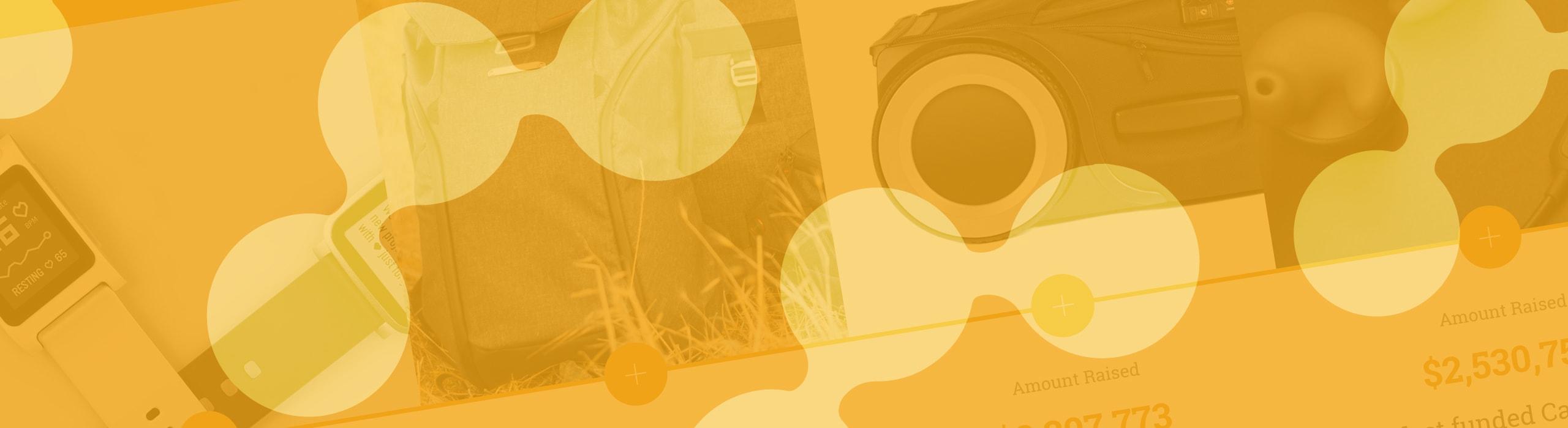 Jellop - natie-jellop-yellow-bg - Natie Branding Agency
