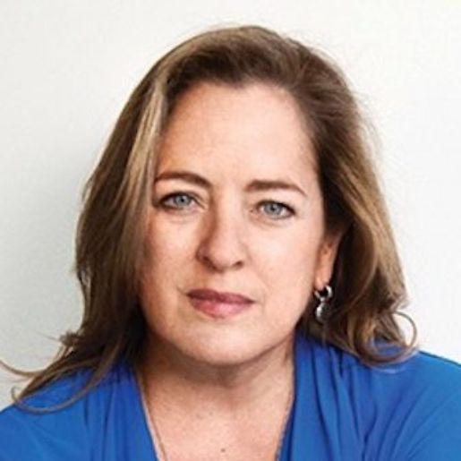 Women's Campaign - Susan Credle - Natie Branding Agency