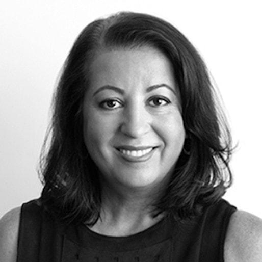 Women's Campaign - Carla Hendra - Natie Branding Agency
