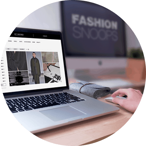 Fashion Snoops - fashion_snoop_3 - Natie Branding Agency