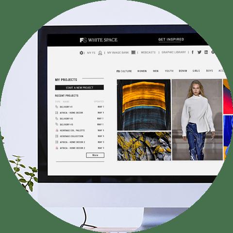 Fashion Snoops - fashion_snoop_6 - Natie Branding Agency