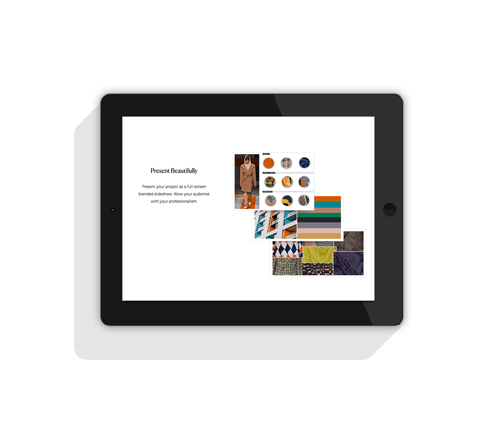 Fashion Snoops - fashion_snoop_ipad - Natie Branding Agency