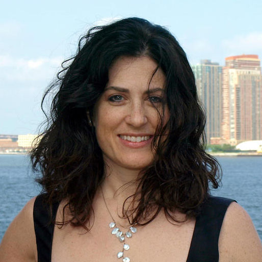 Women's Campaign - Lara Bashkoff - Natie Branding Agency